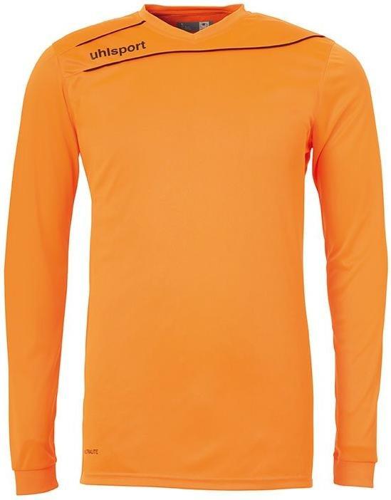 Camiseta Uhlsport uhlsport stream 3.0 jersey kids