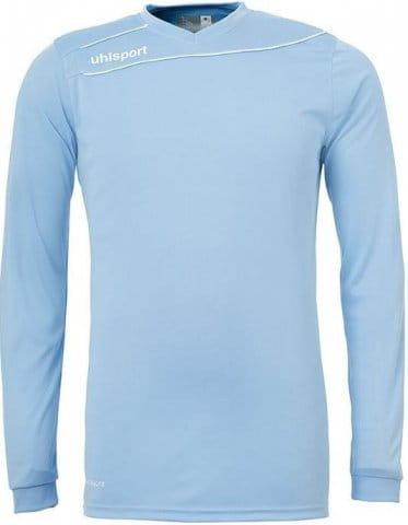 Camiseta Uhlsport uhlsport stream 3.0 jersey hell