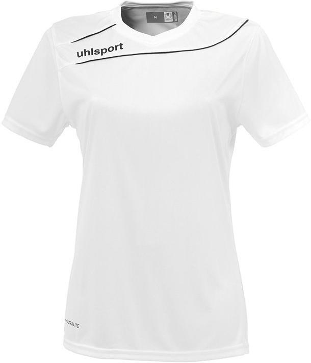 Dámský dres s krátkým rukávem Uhlsport Stream 3.0