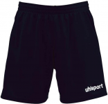 center basic short f02