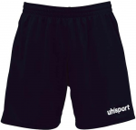 Šortky Uhlsport center basic short f02