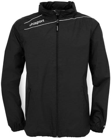 Kapuzenjacke Uhlsport STREAM 3.0 JACKET