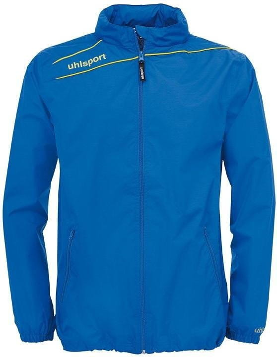 Bunda s kapucňou Uhlsport STREAM 3.0 JACKET