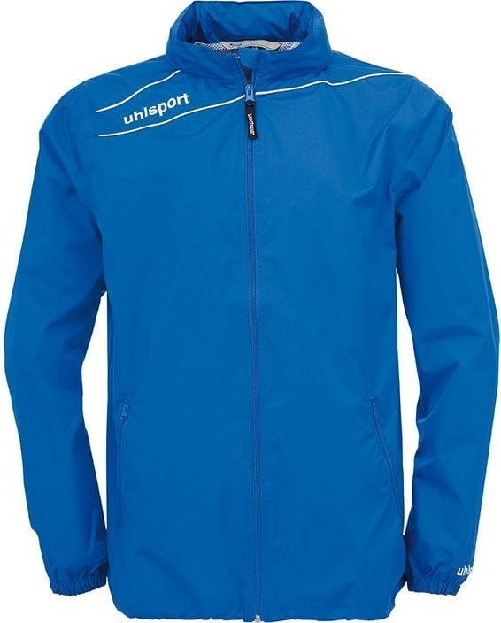 Uhlsport STREAM 3.0 JACKET Kapucnis kabát