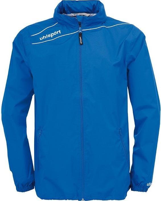 Nepromokavá bunda s kapucí Uhlsport Stream 3.0