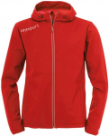 Bunda Uhlsport uhlsport essential softshell t