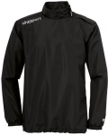 uhlsport essential windbreaker kids