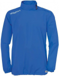 Bunda Uhlsport uhlsport essential windbreaker kids