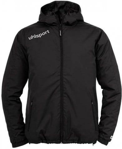 Chaqueta con capucha Uhlsport tial coach jacket