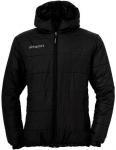 Hooded jacket Uhlsport tial stepp