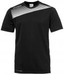 Pánský dres s krátkým rukávem Uhlsport Liga 2.0