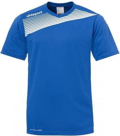 Camiseta Uhlsport Liga 2.0 SS JSY