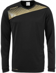 Camiseta Uhlsport liga 2.0 kids