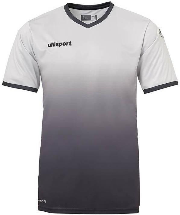 Dres Uhlsport uhlsport division jersey