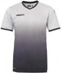 uhlsport division jersey