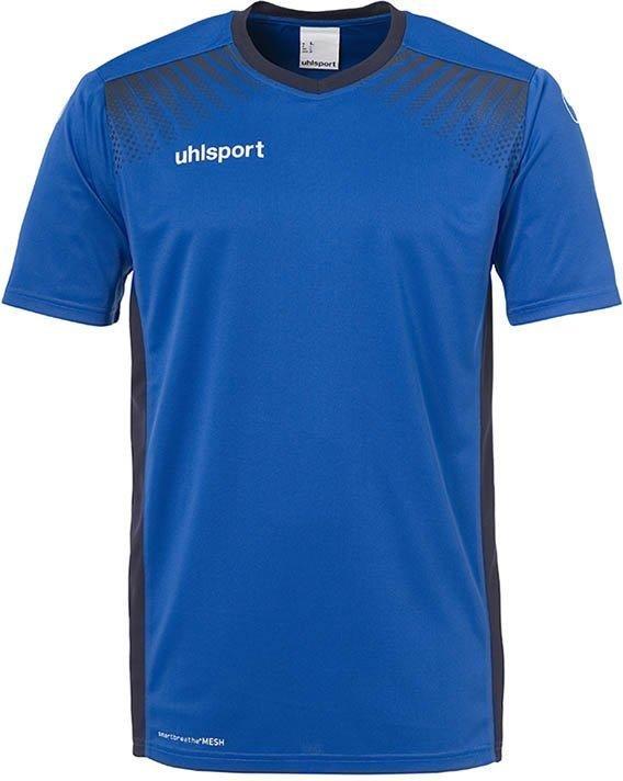 Pánský dres s krátkým rukávem Uhlsport Goal