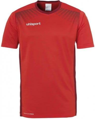 maillot Uhlsport Goal SS JSY