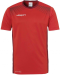 Camiseta Uhlsport goal f04