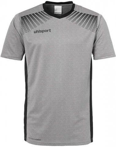 Shirt Uhlsport Goal SS JSY