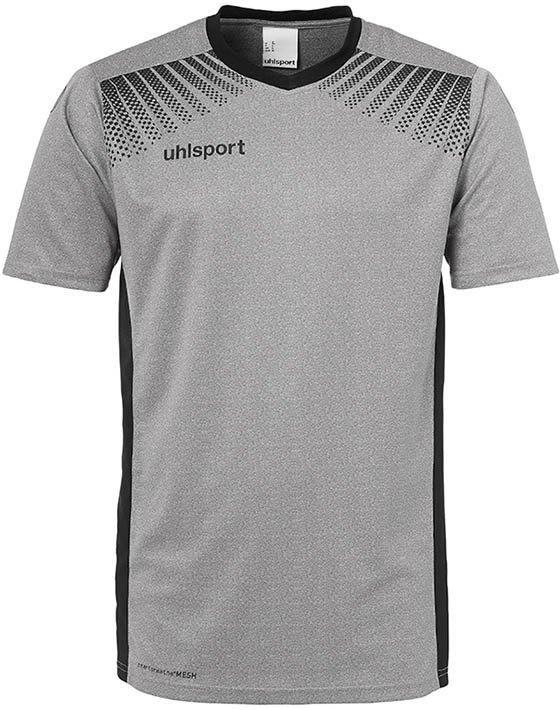 Camiseta Uhlsport Goal SS JSY