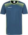 Camiseta Uhlsport uhlsport goal jersey