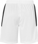uhlsport goal short trousers short