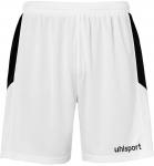 Šortky Uhlsport uhlsport goal short trousers short