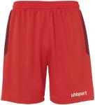 Pantalón corto Uhlsport goal short