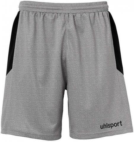 Pantalón corto Uhlsport uhlsport goal short trousers short