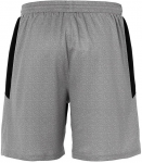 Šortky Uhlsport uhlsport goal short trousers short
