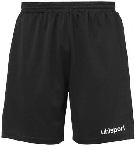 Pantalons courts Uhlsport goal short