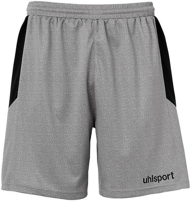 Šortky Uhlsport goal short kids f05