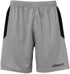 goal short kids f05