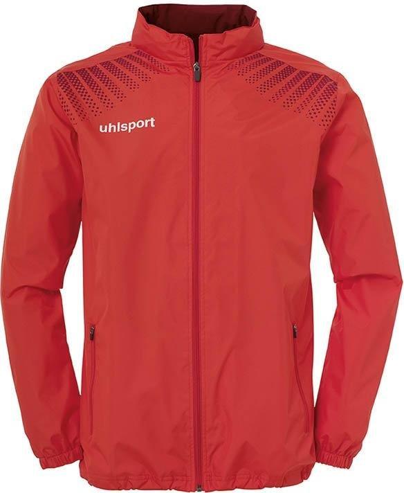 Jacket Uhlsport goal regen