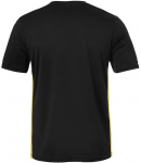 Camiseta Uhlsport Essential SS JSY
