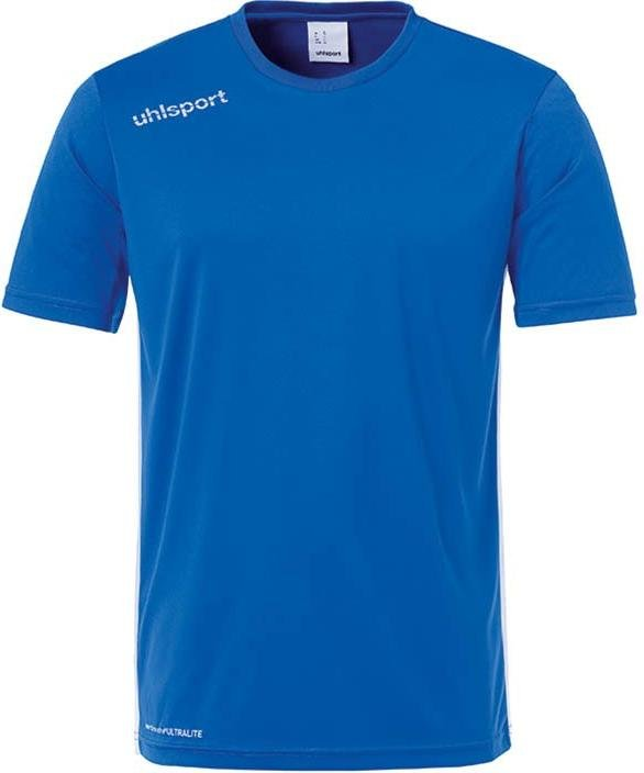 Shirt Uhlsport Essential SS JSY