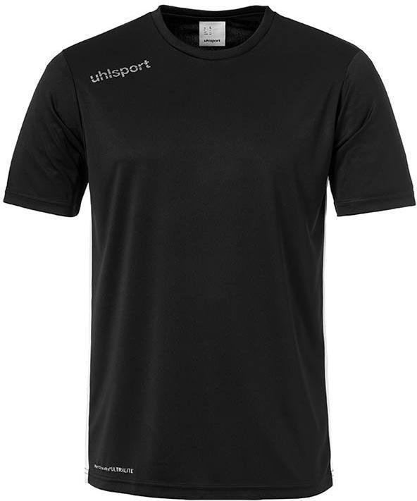 Camiseta Uhlsport Essential SS JSY