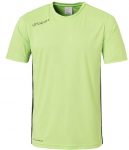 Camiseta Uhlsport tial