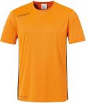 Camiseta Uhlsport uhlsport essential jersey