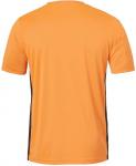 Dres Uhlsport uhlsport essential jersey