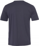 Pánský dres s krátkým rukávem Uhlsport Essential