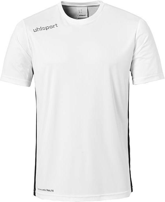 Dres Uhlsport Essential SS JSY