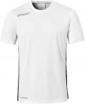 Camiseta Uhlsport tial f10