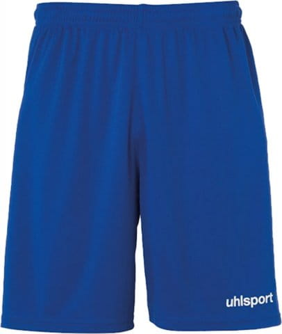 Uhlsport Center Basic Short Rövidnadrág