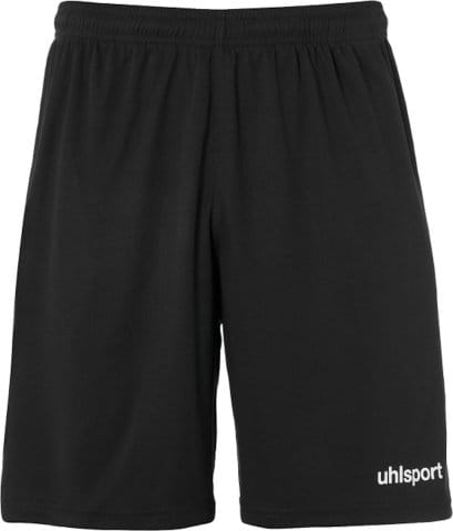 Pantalons courts Uhlsport Center Basic Short