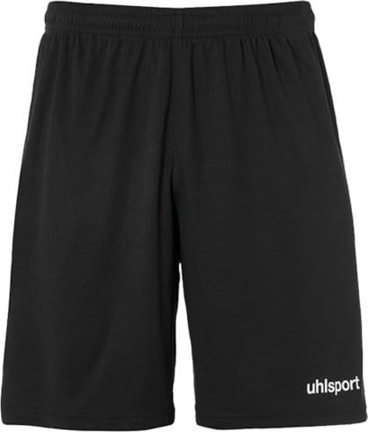 Center Basic Short