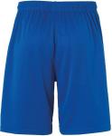 Pánské šortky Uhlsport Center Basic