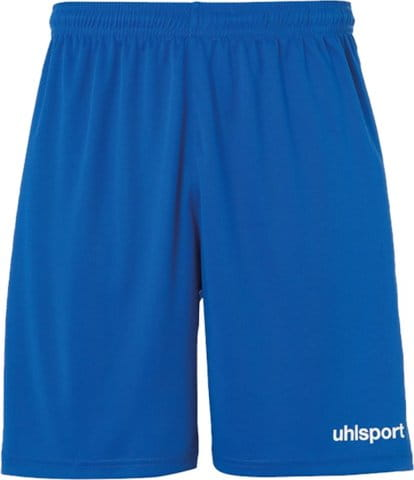 Pantaloncini Uhlsport Center Basic Short