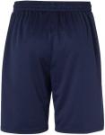Šortky Uhlsport Center Basic Short