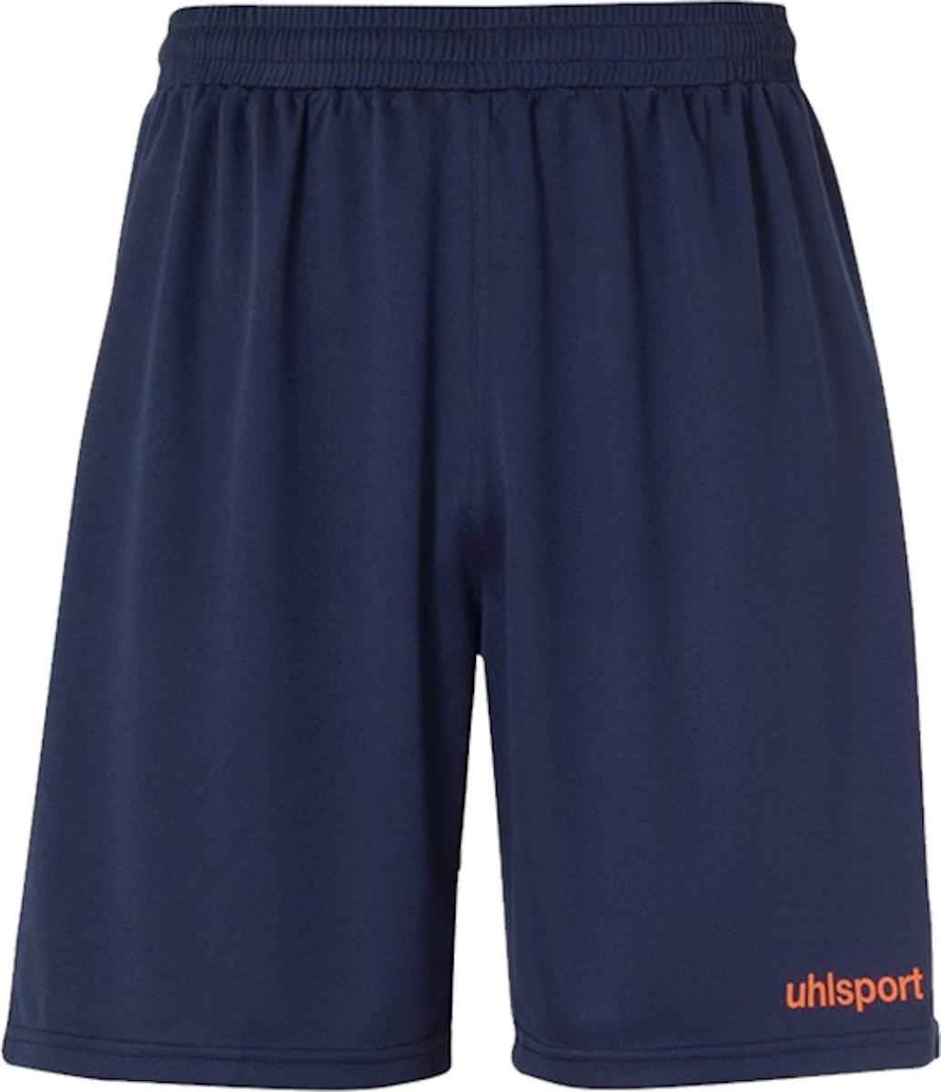 Pantalons courts Uhlsport Center Basic Short